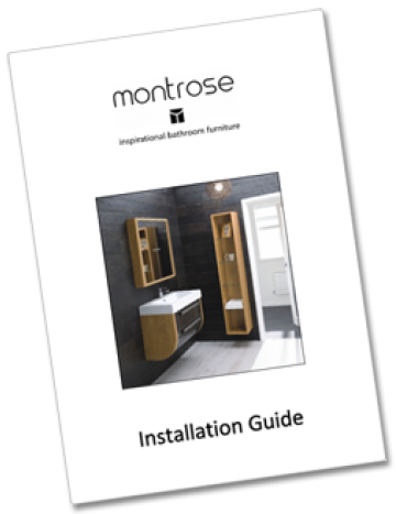 Product Installation Guide